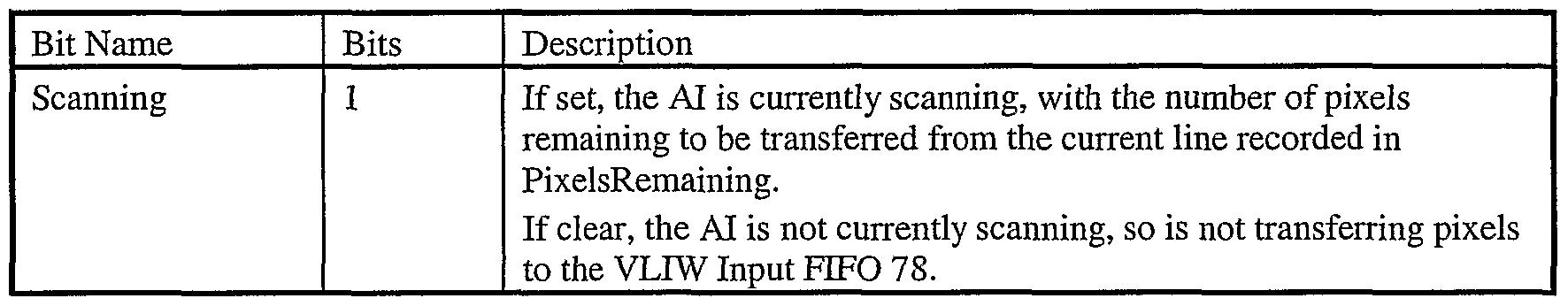 salomon s-lab sense ultra 8 set test toner