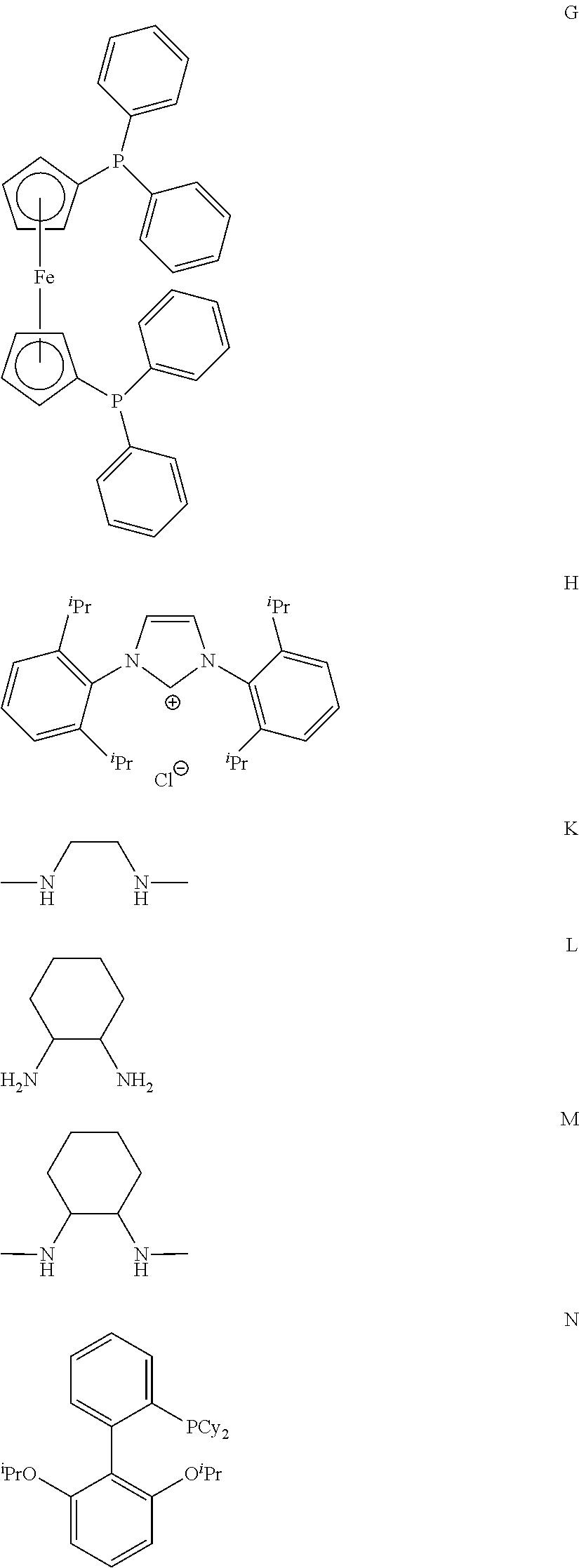 Figure US07709670-20100504-C00019