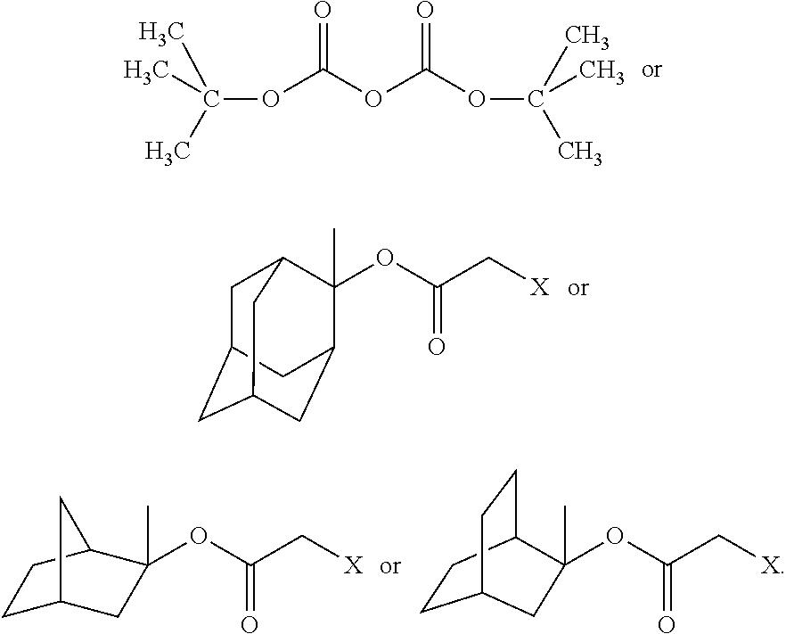 Figure US09290435-20160322-C00028
