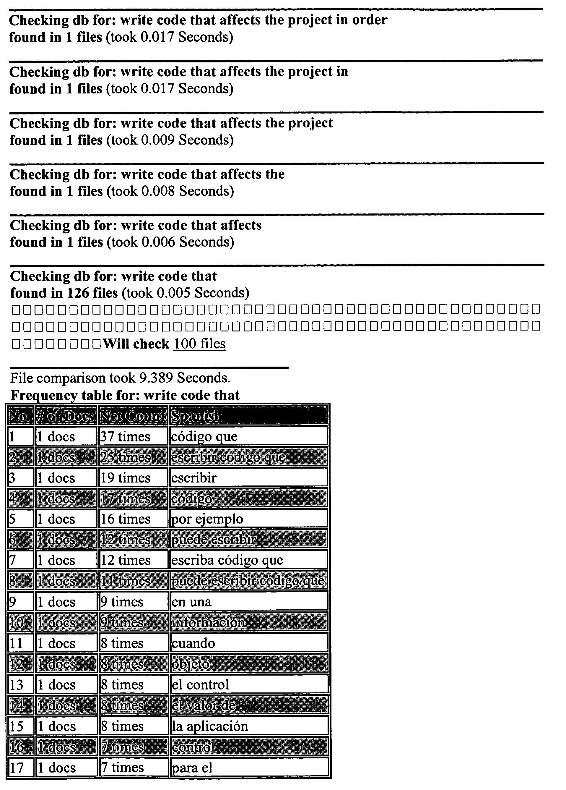 Figure US20040122656A1-20040624-P00092