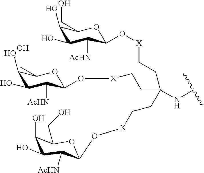 Figure US09714421-20170725-C00105