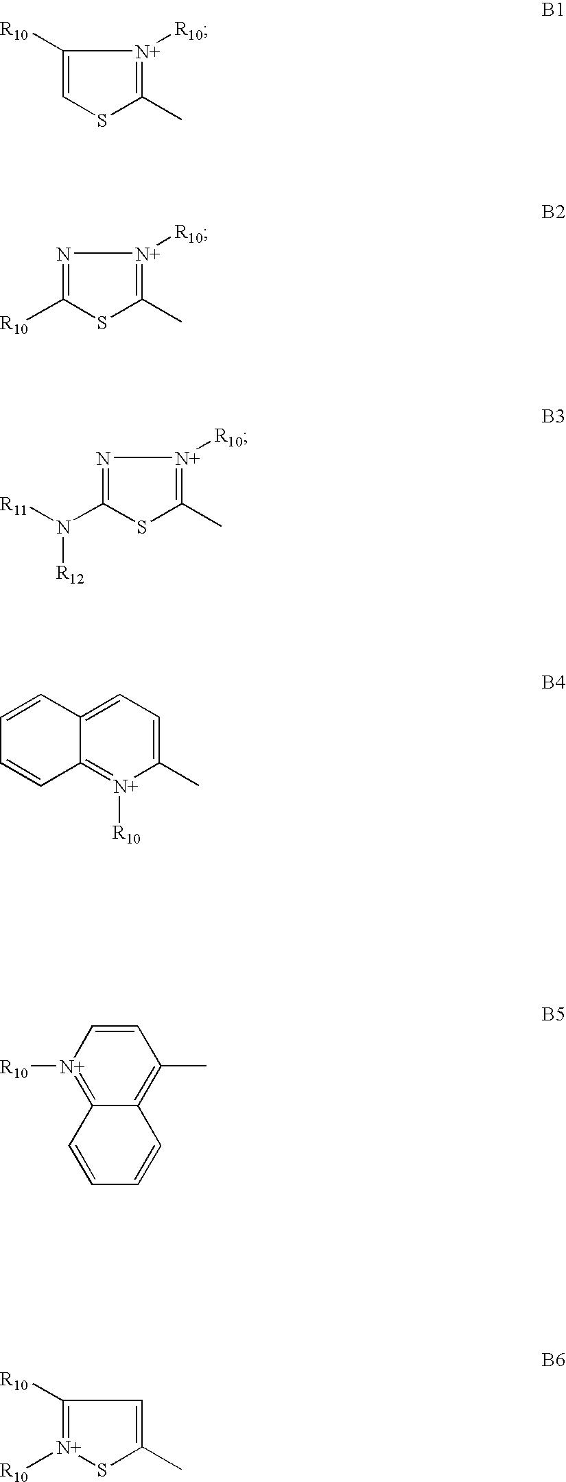 Figure US07901464-20110308-C00006