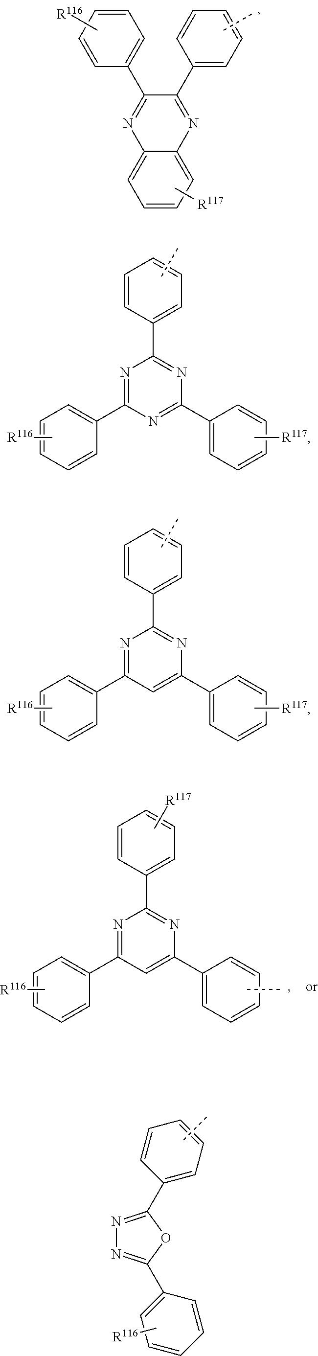 Figure US09079872-20150714-C00035