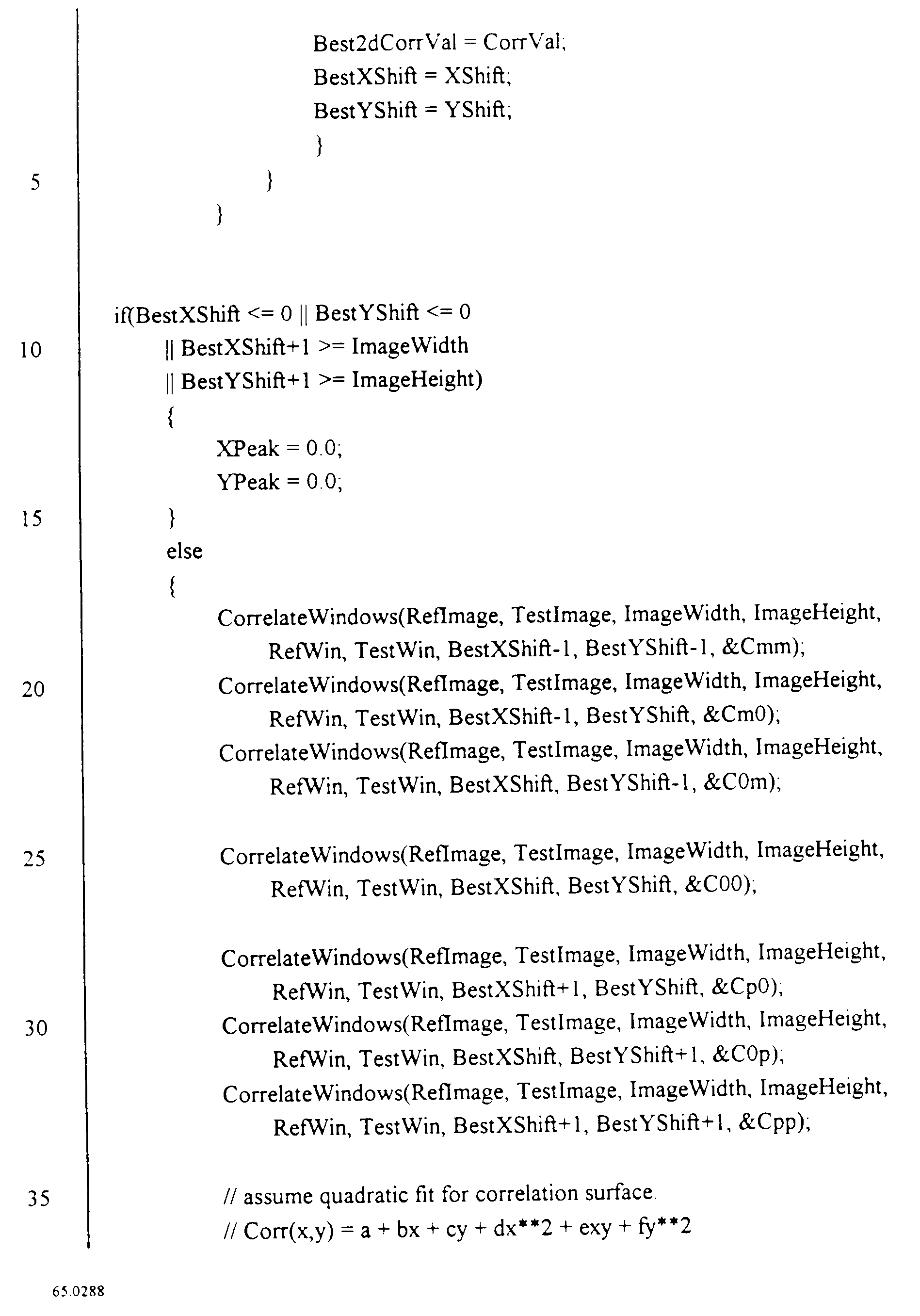 Figure 111999018778922-pat00031