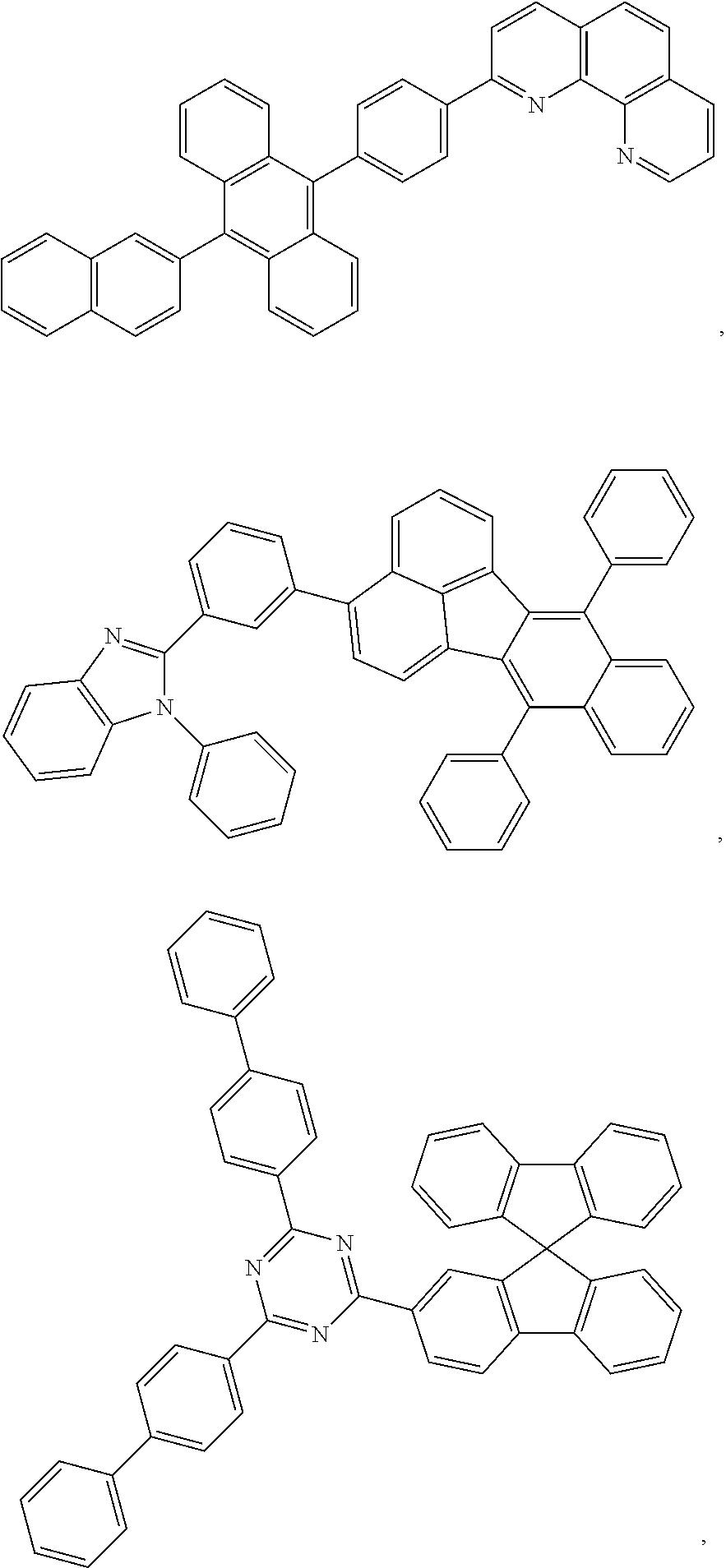 Figure US10236458-20190319-C00108