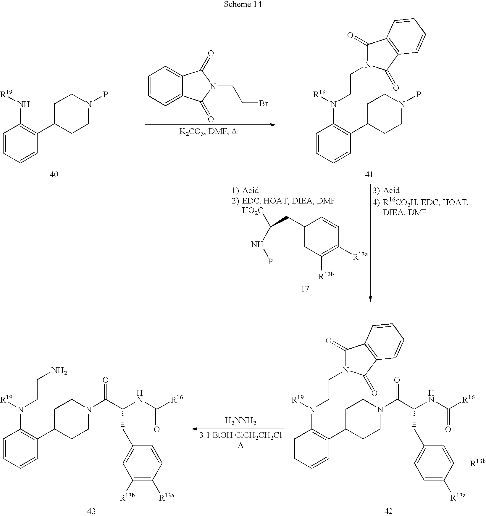 Figure US06977264-20051220-C00031