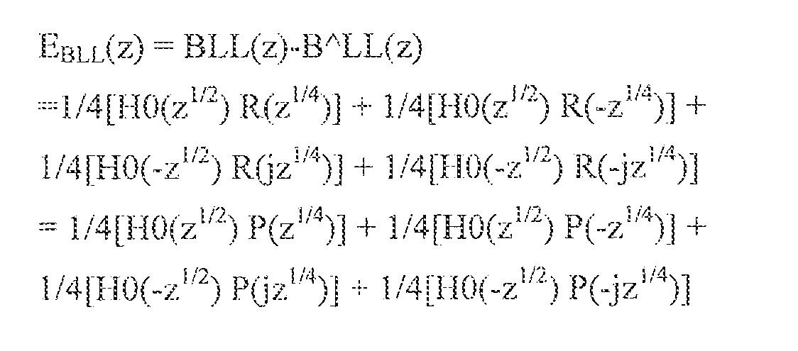 Figure imgf000026_0010