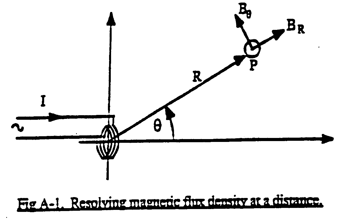 Figure US20070167722A1-20070719-P00001