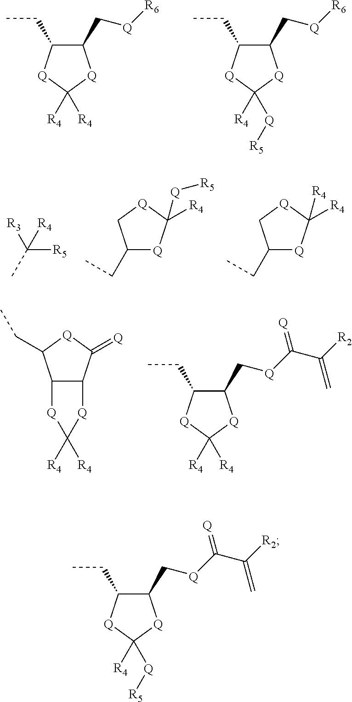 Figure US07671095-20100302-C00003