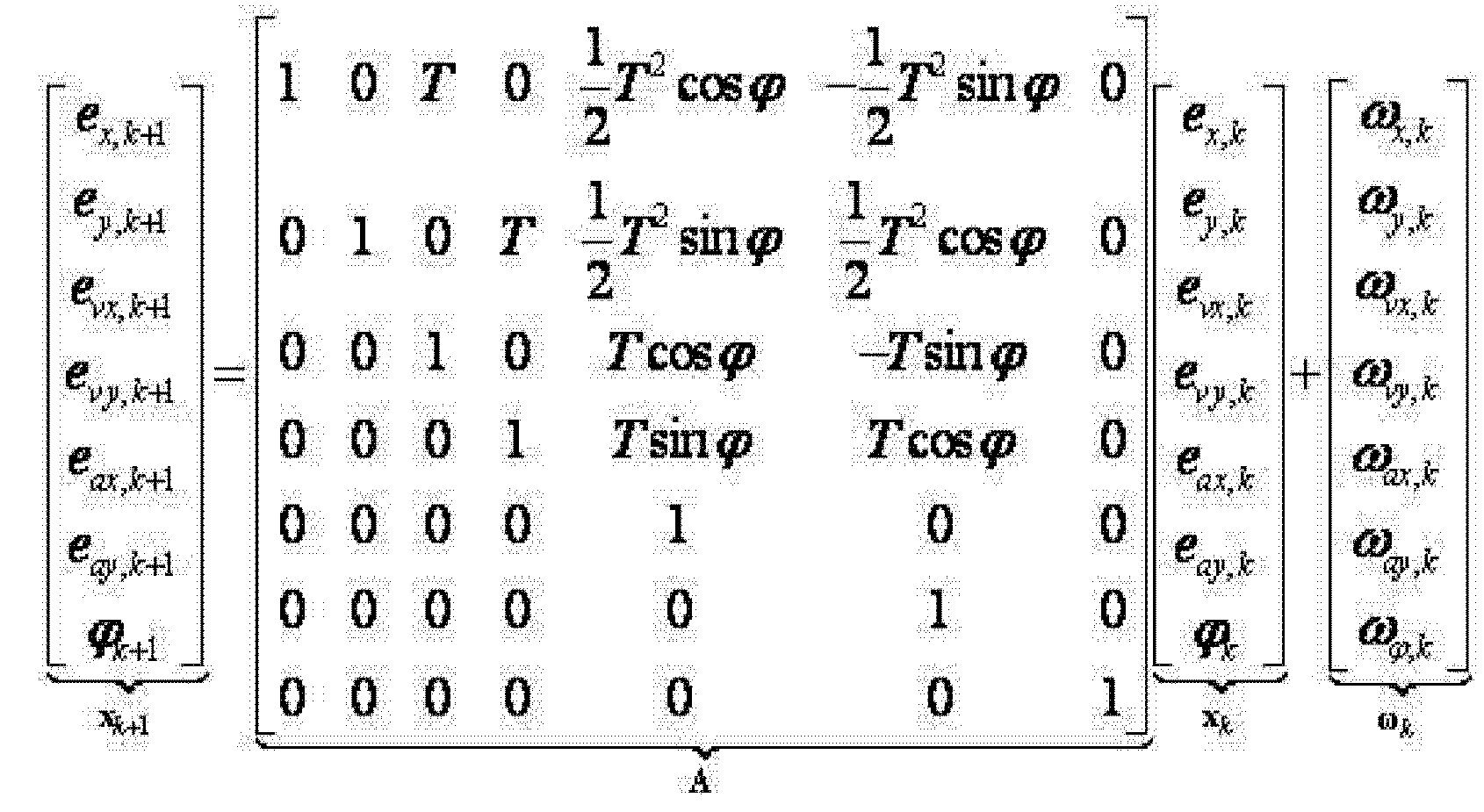 Figure CN102636166BC00028