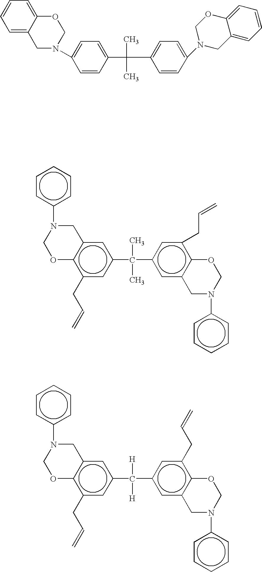 Figure US20060240261A1-20061026-C00009