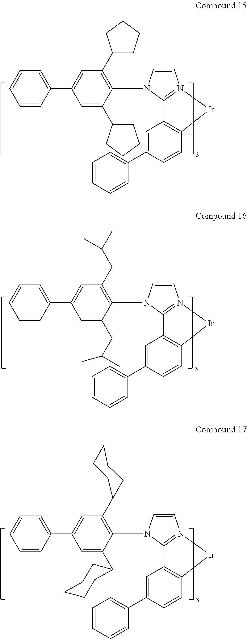 Figure US09735377-20170815-C00035