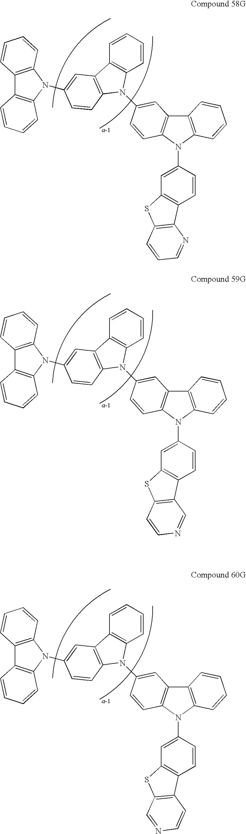 Figure US20090134784A1-20090528-C00163