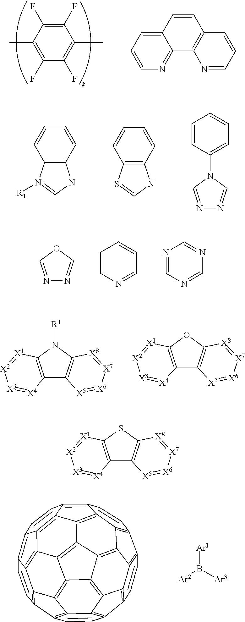Figure US08969592-20150303-C00068