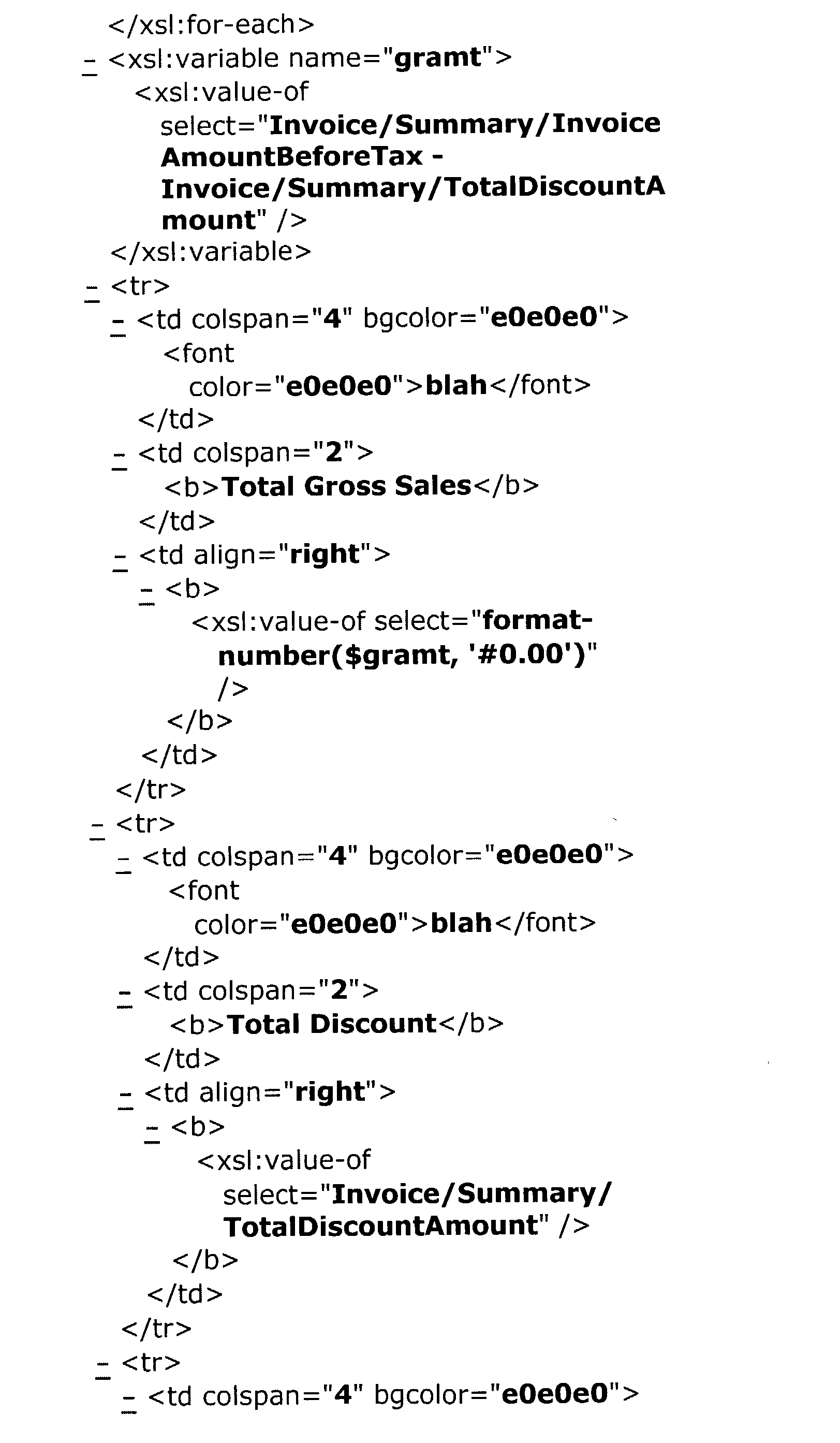 Figure US20040034578A1-20040219-P00031