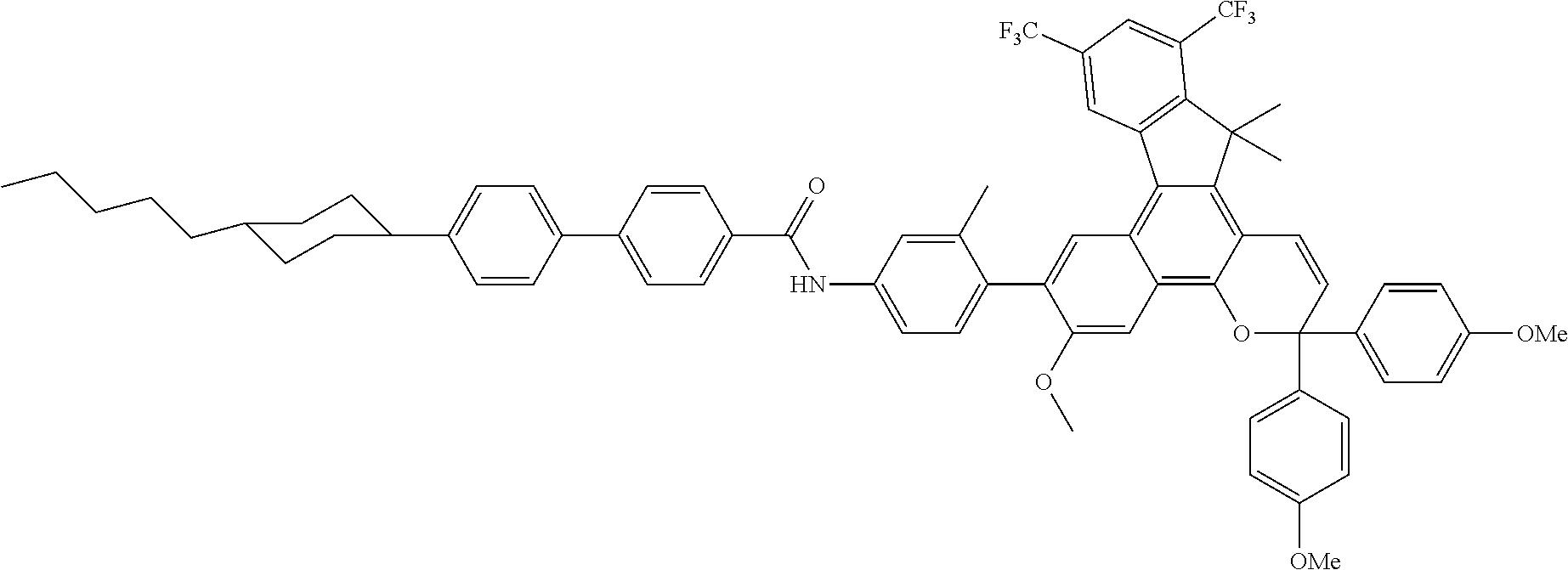 Figure US08518546-20130827-C00040