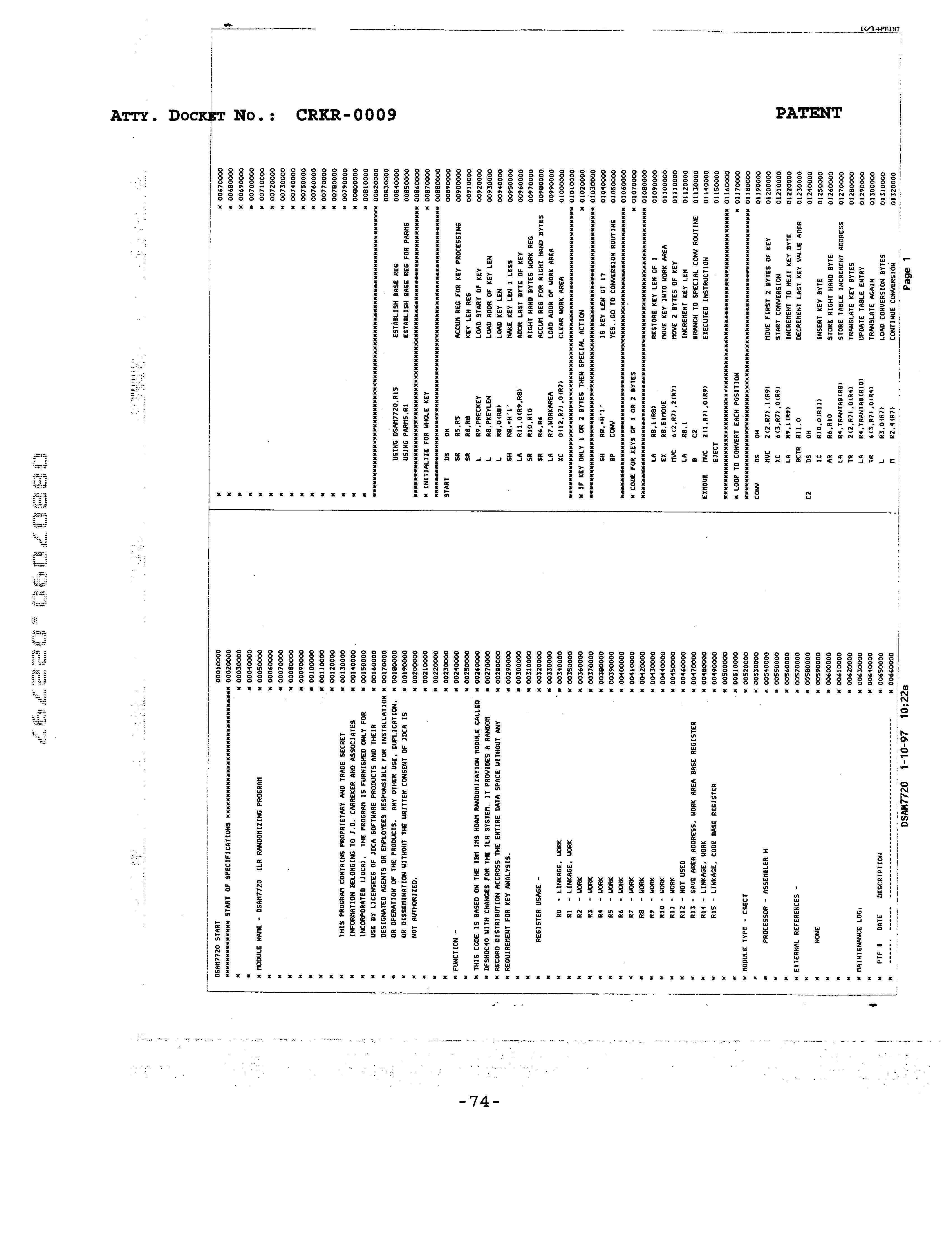 Figure US06301379-20011009-P00032