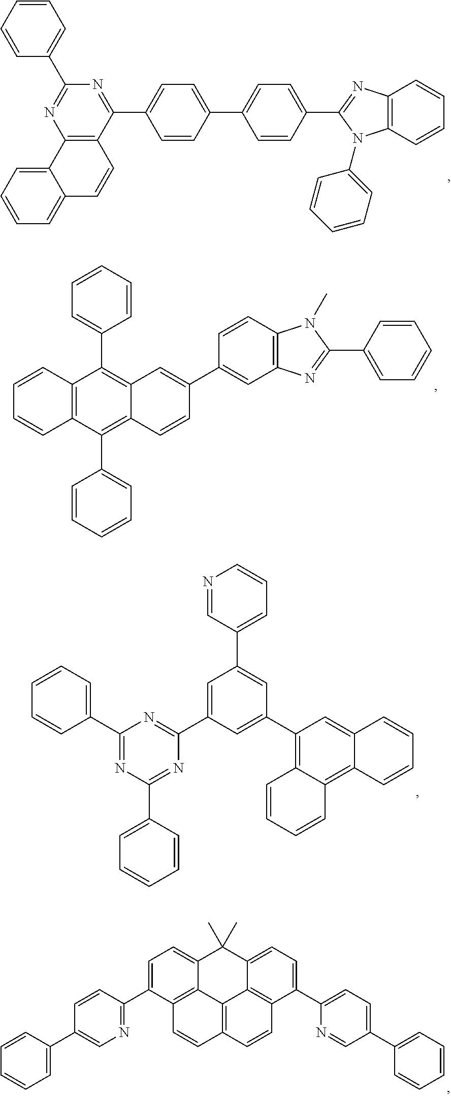 Figure US20180130962A1-20180510-C00199