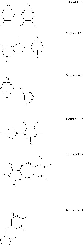 Figure US09872846-20180123-C00041