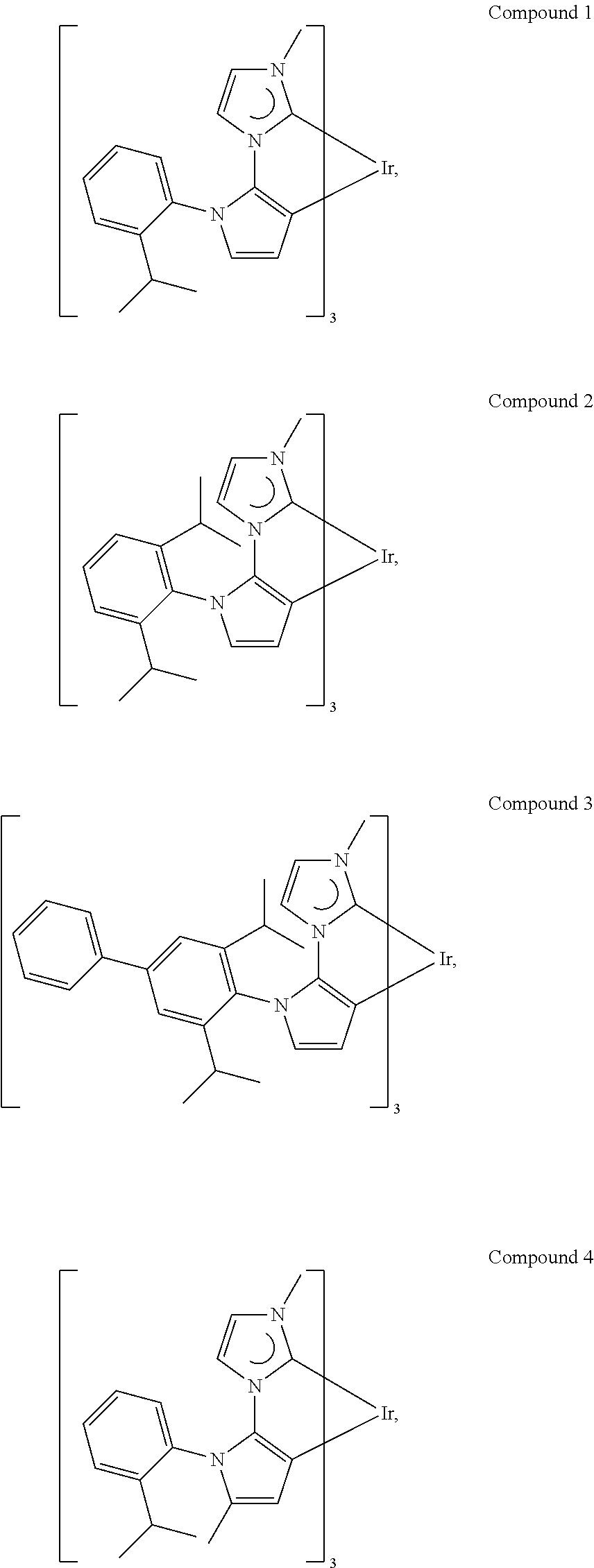 Figure US09935277-20180403-C00332