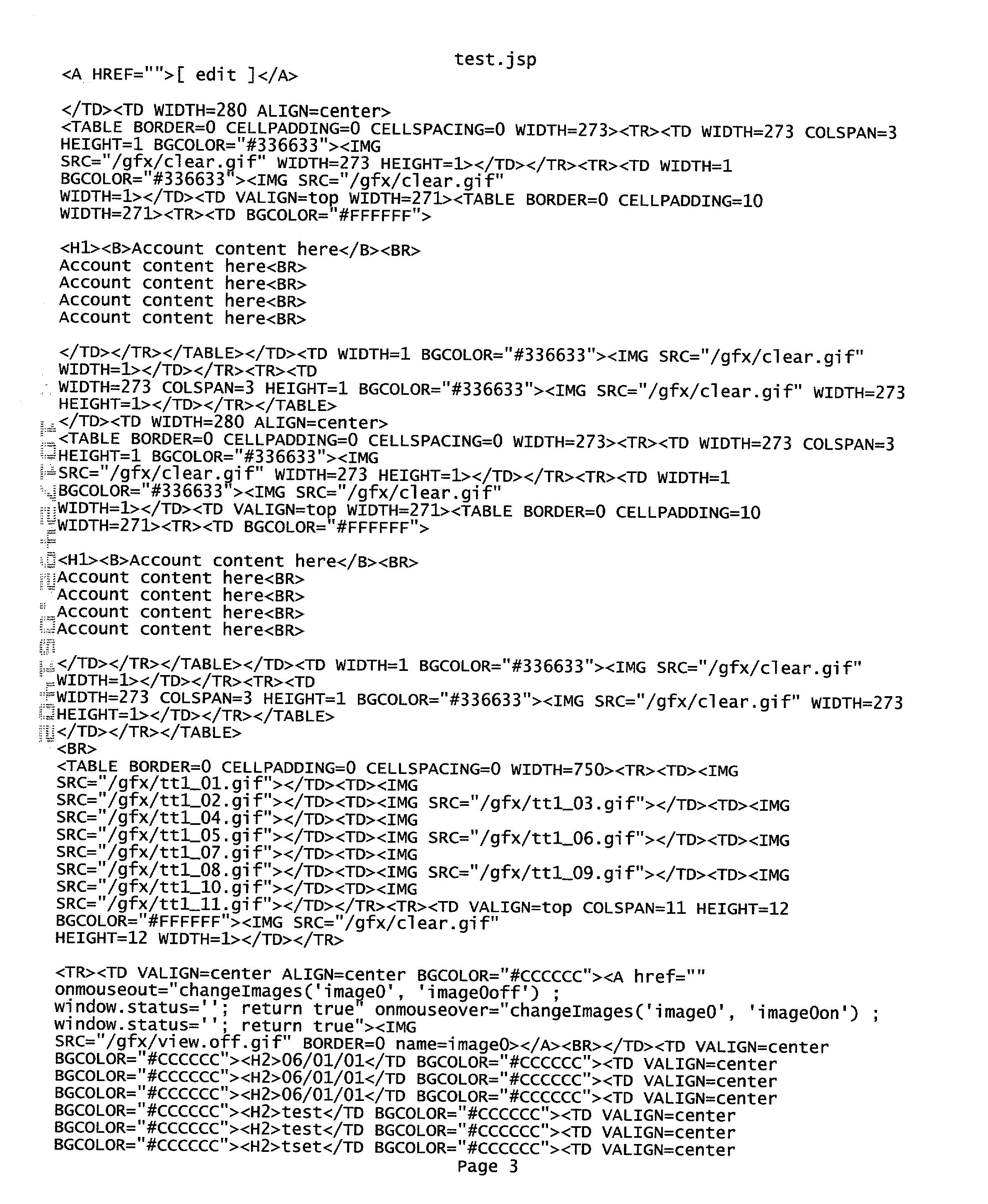 Figure US20030023489A1-20030130-P00372
