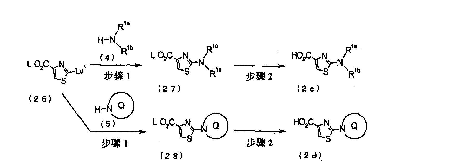 Figure CN101835764BD00261