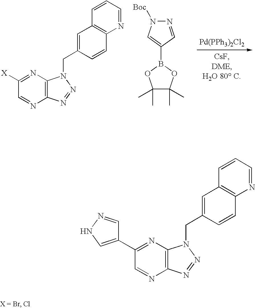 Figure US20100105656A1-20100429-C00022