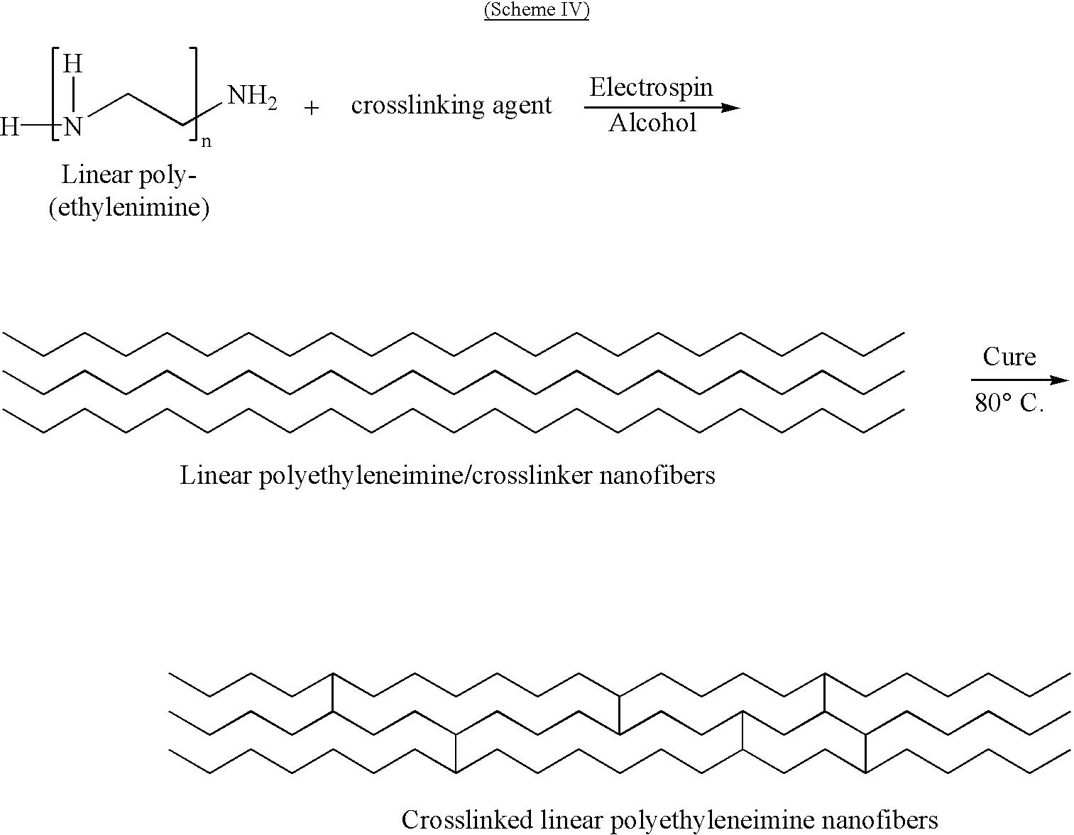 Figure US06737447-20040518-C00004