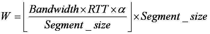Figure 112007010210500-pat00009