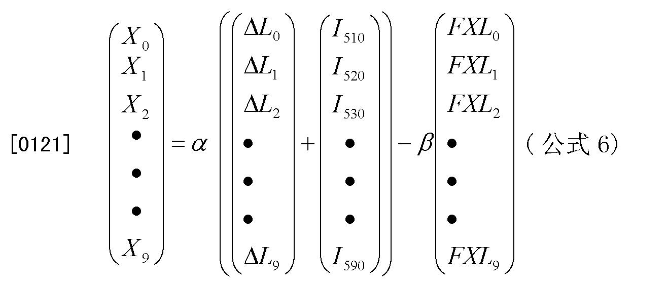 Figure CN102064537BD00121