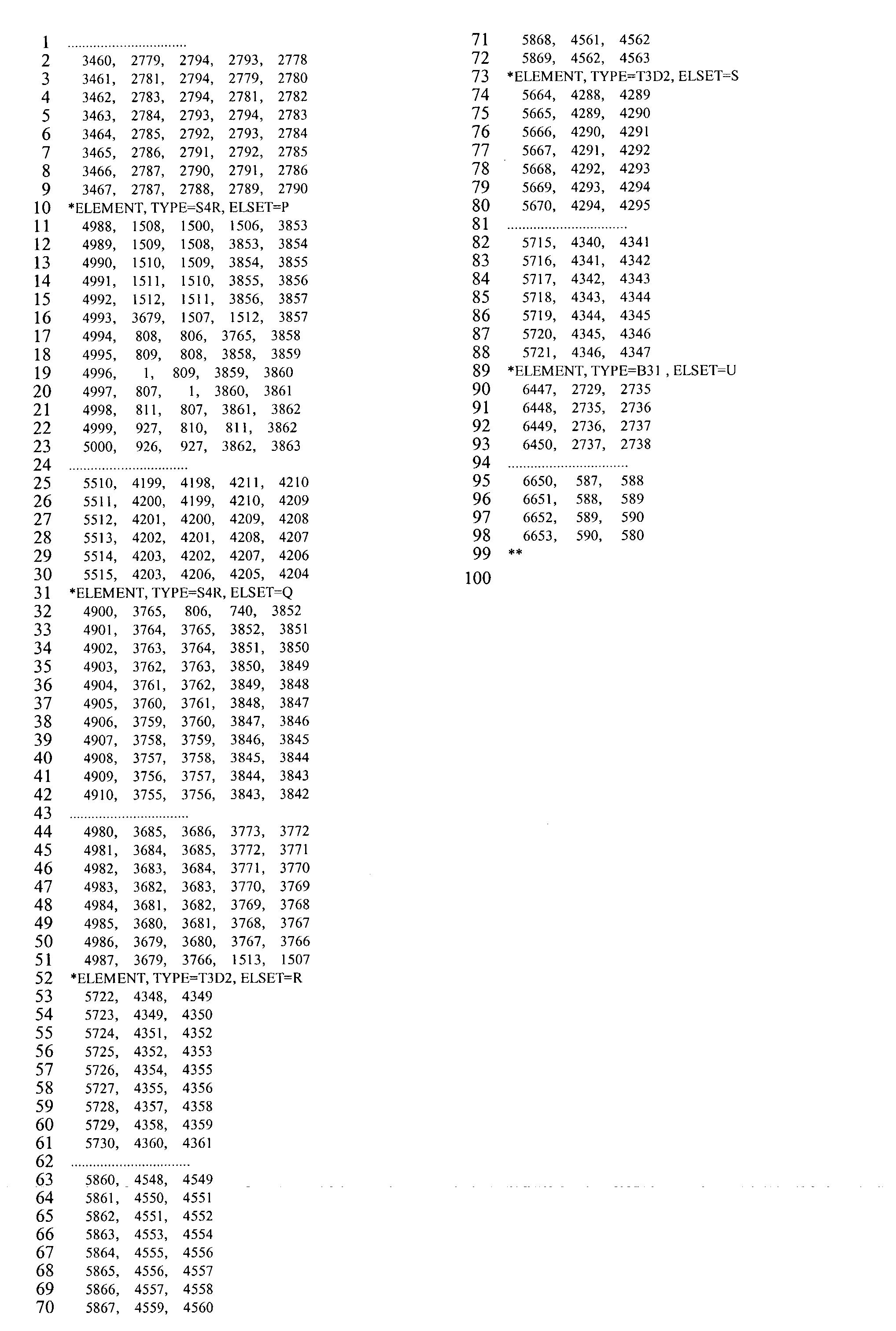 Figure US20040236455A1-20041125-P00008