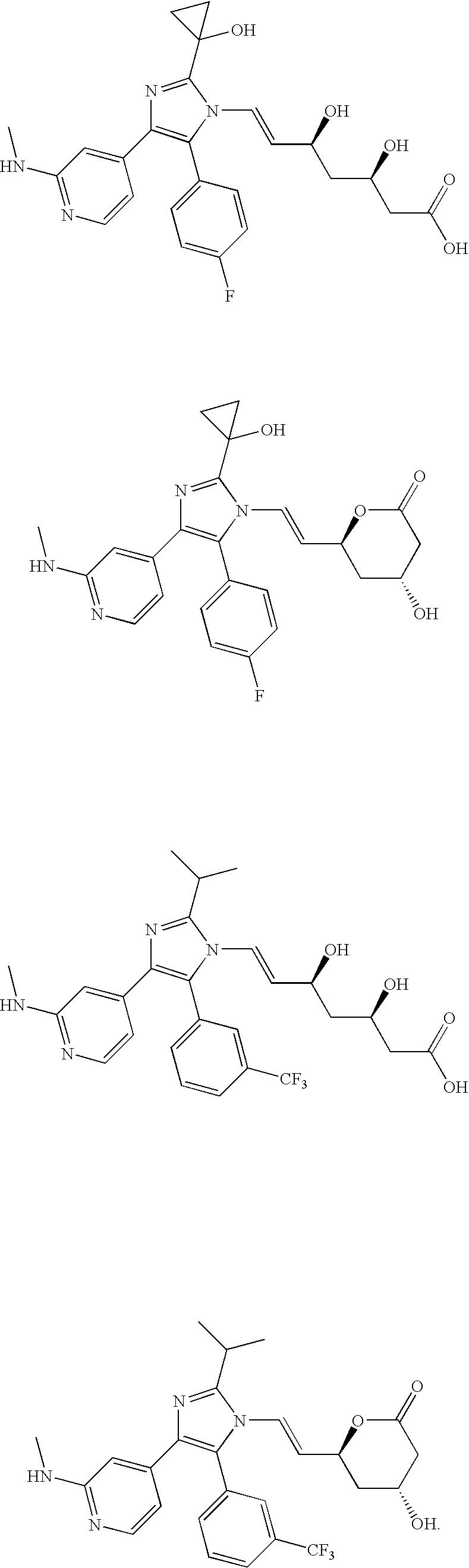 Figure US07183285-20070227-C00072