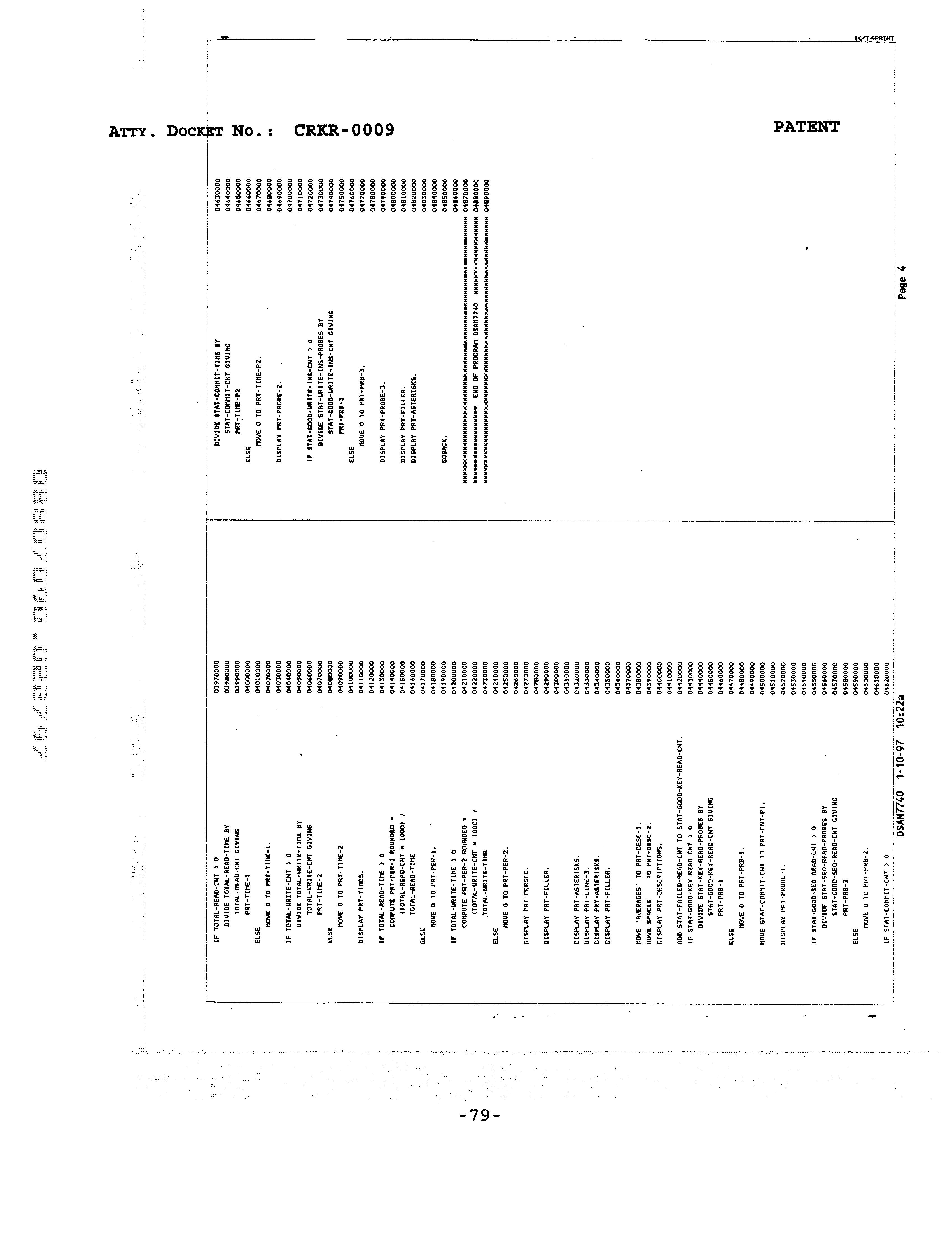 Figure US06301379-20011009-P00037