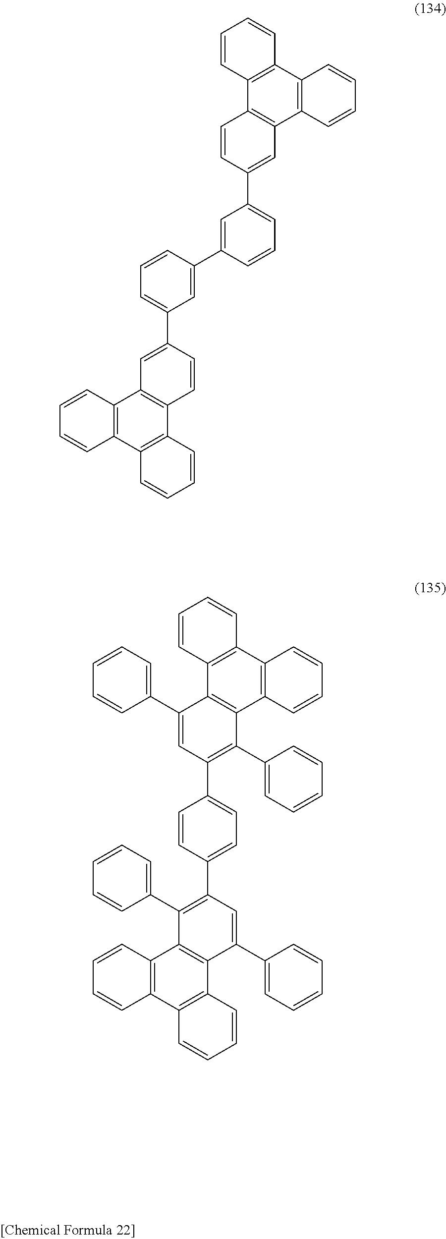 Figure US09385328-20160705-C00027