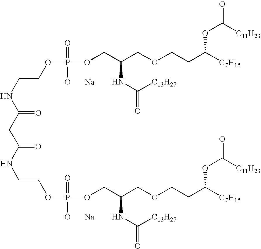 Figure US07833993-20101116-C00195