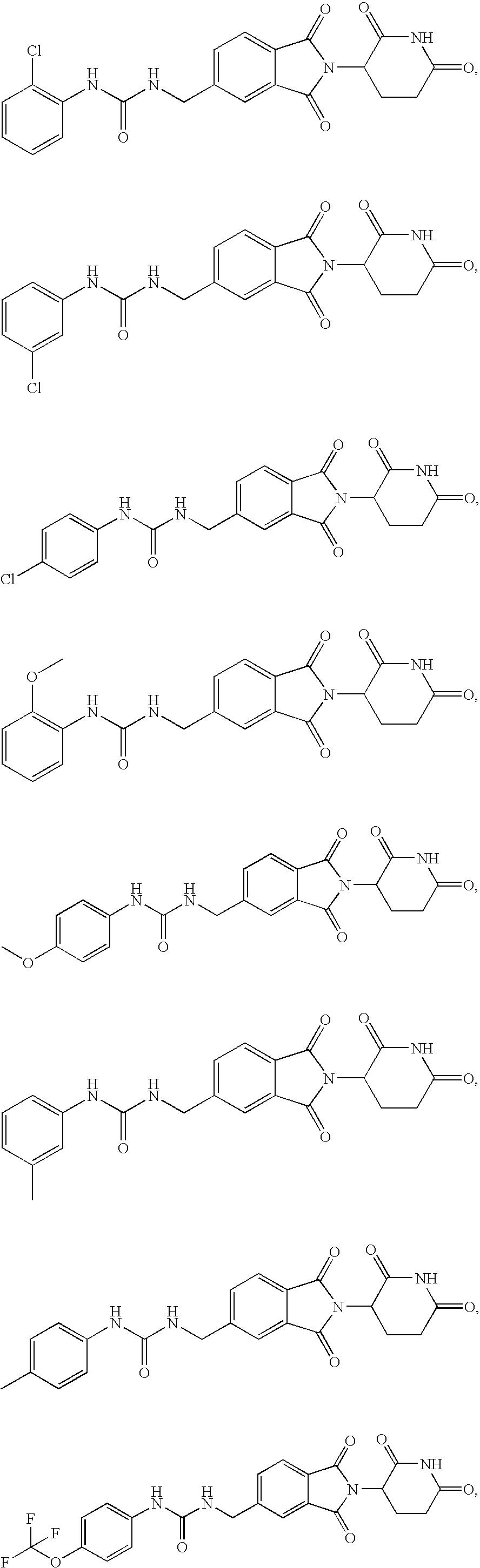 Figure US08877780-20141104-C00021