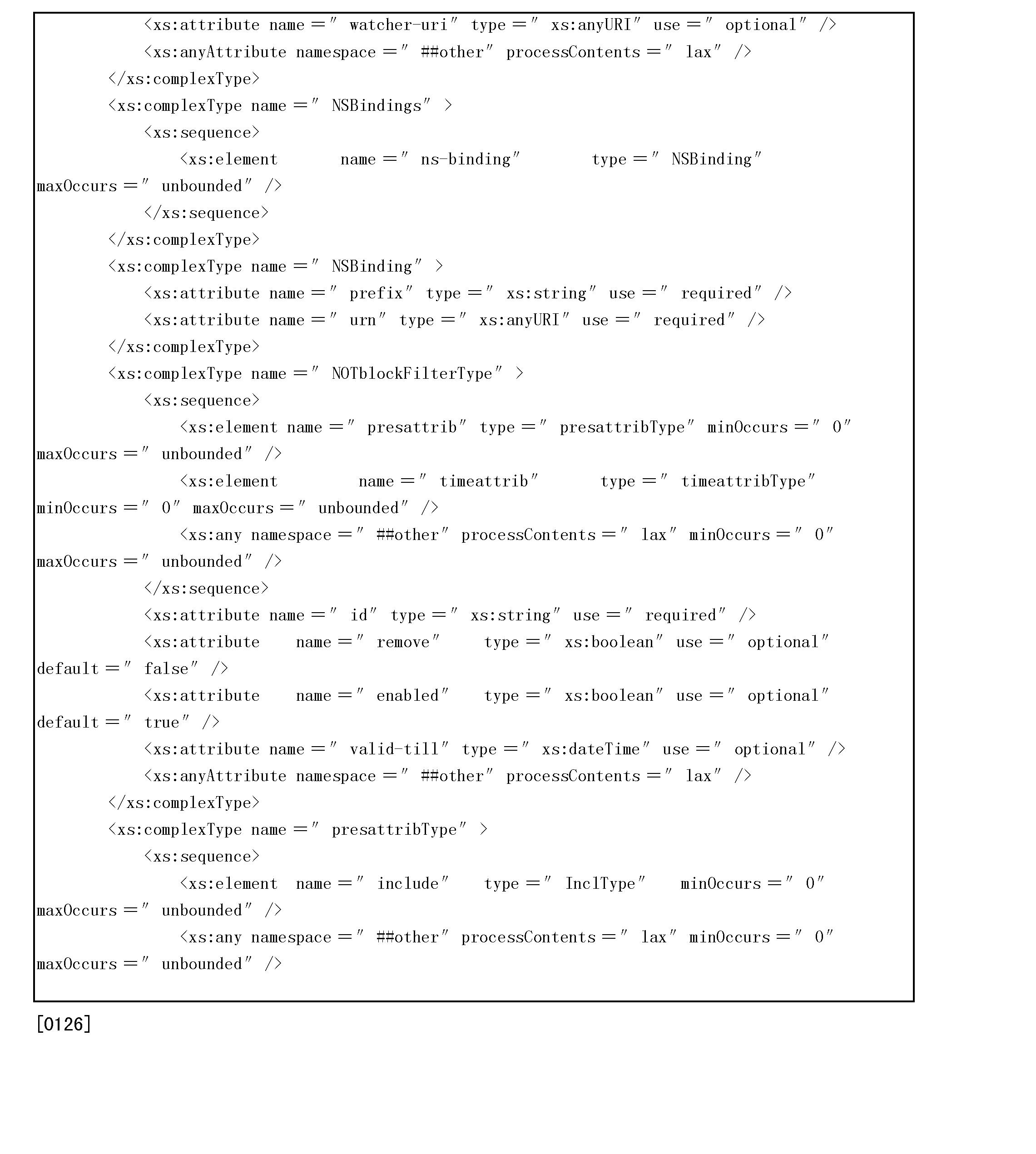 Figure CN101507187BD00151