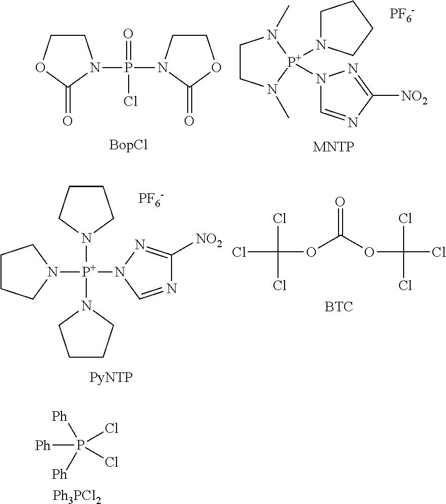 Figure US09695211-20170704-C00007
