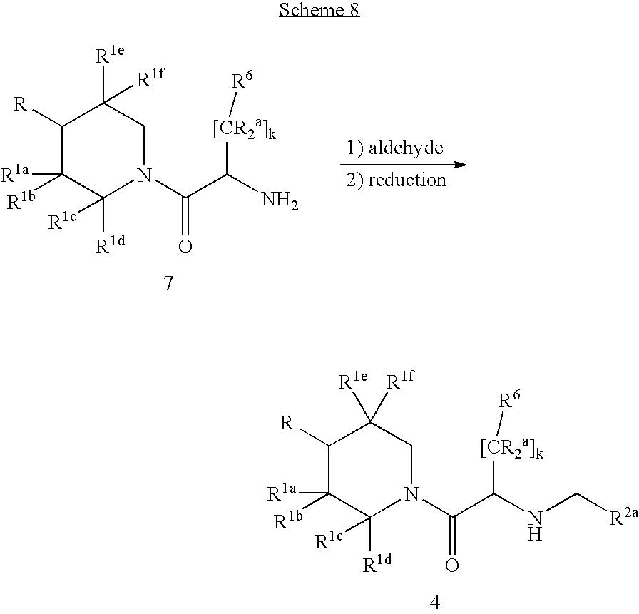 Figure US06977264-20051220-C00025