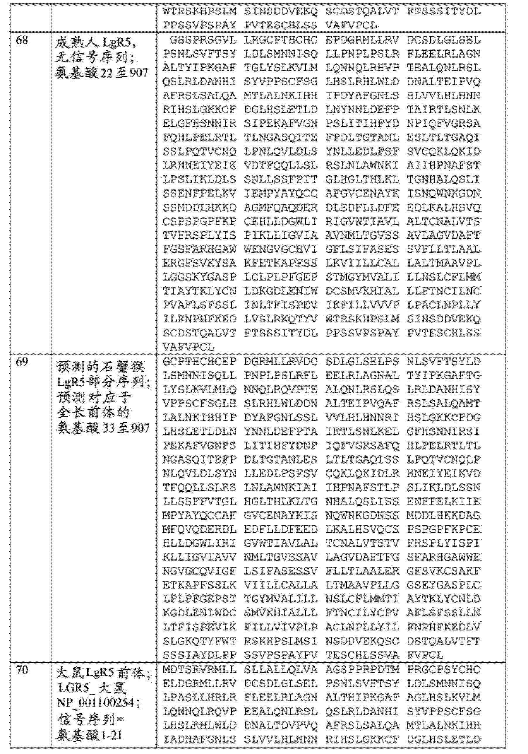 Figure CN104411721AD01071