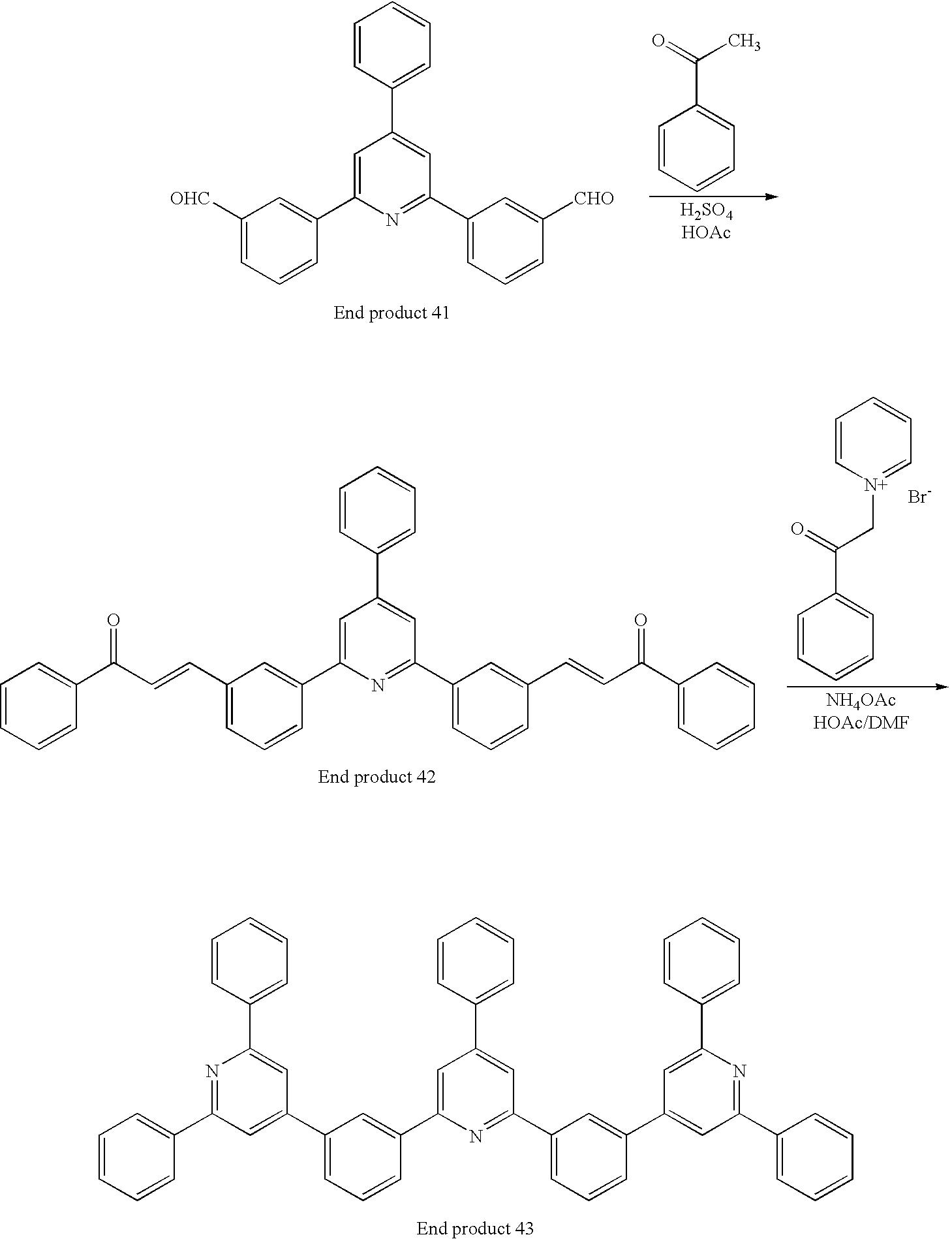 Figure US20060186796A1-20060824-C00158