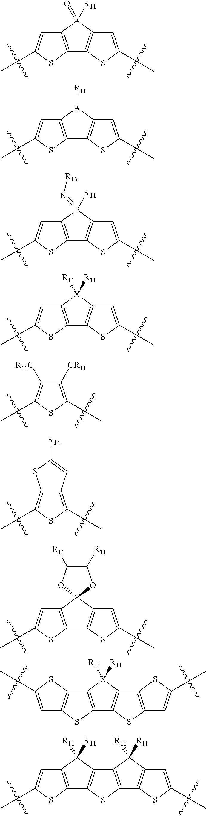 Figure US09865821-20180109-C00173