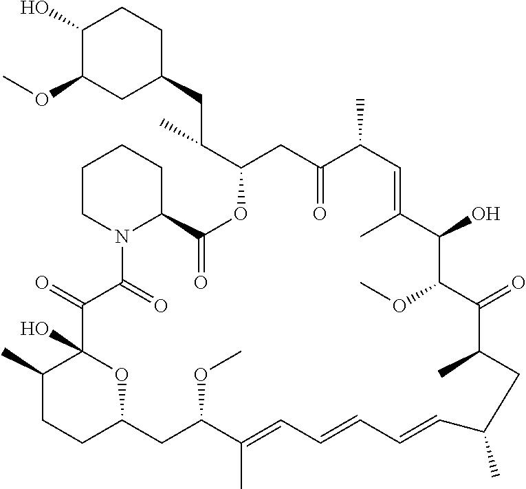 Figure US09669137-20170606-C00044