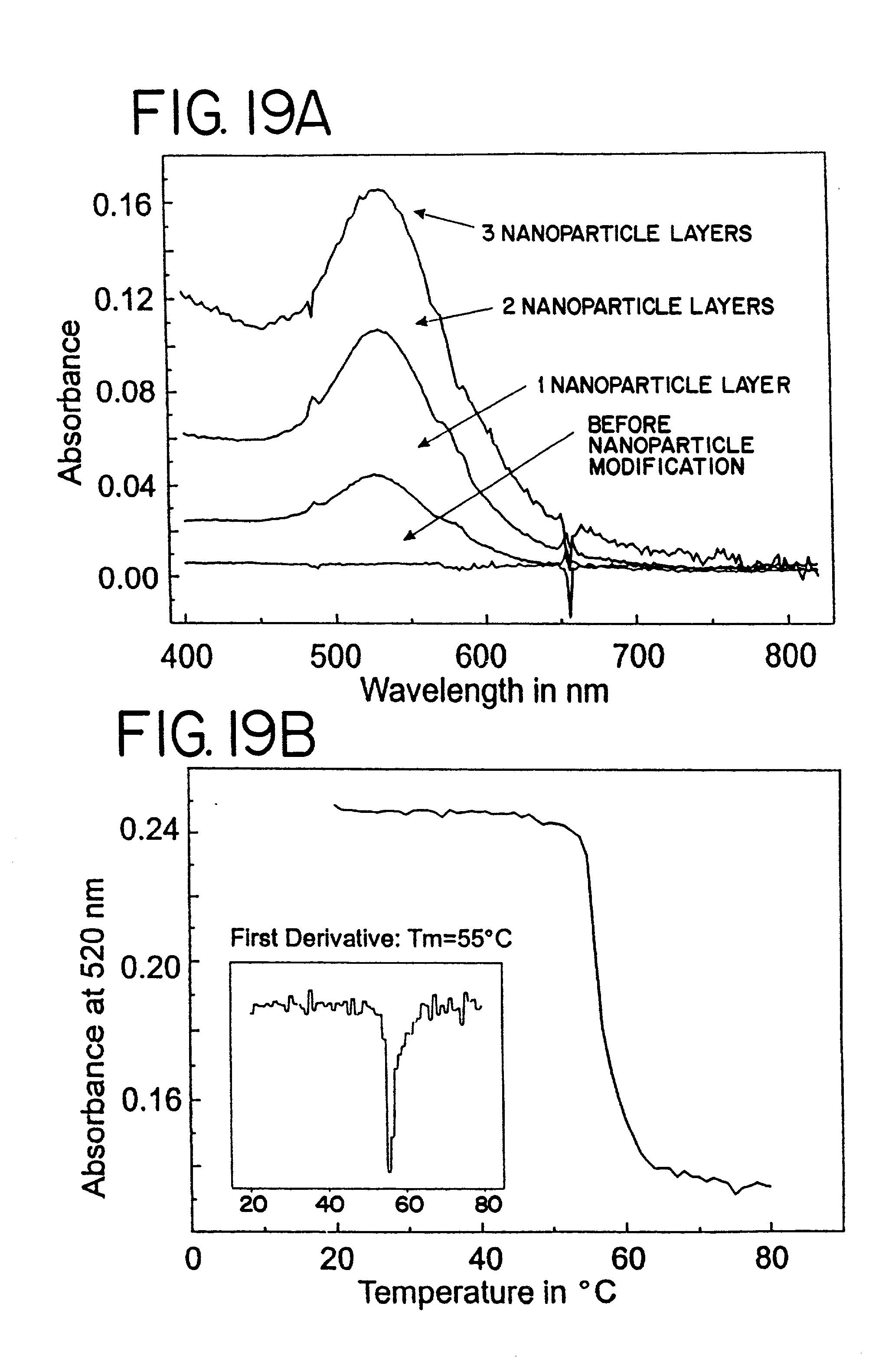 Sterling Immobiliser Wiring Diagram