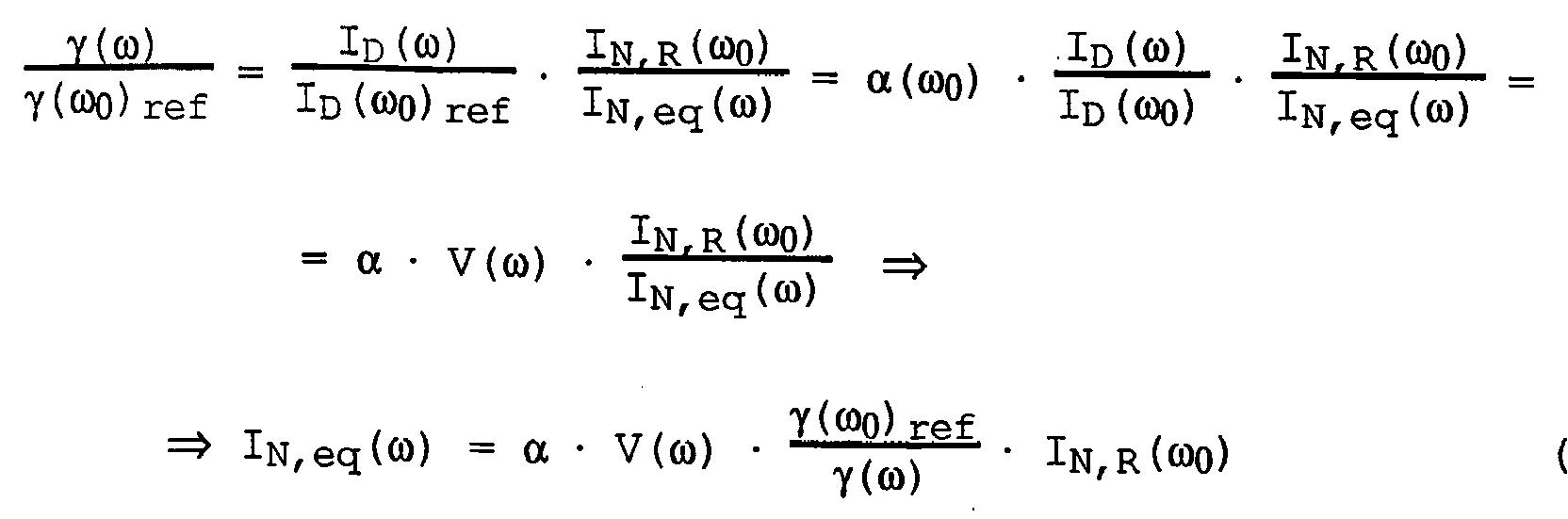 Figure NL9101103AD00175