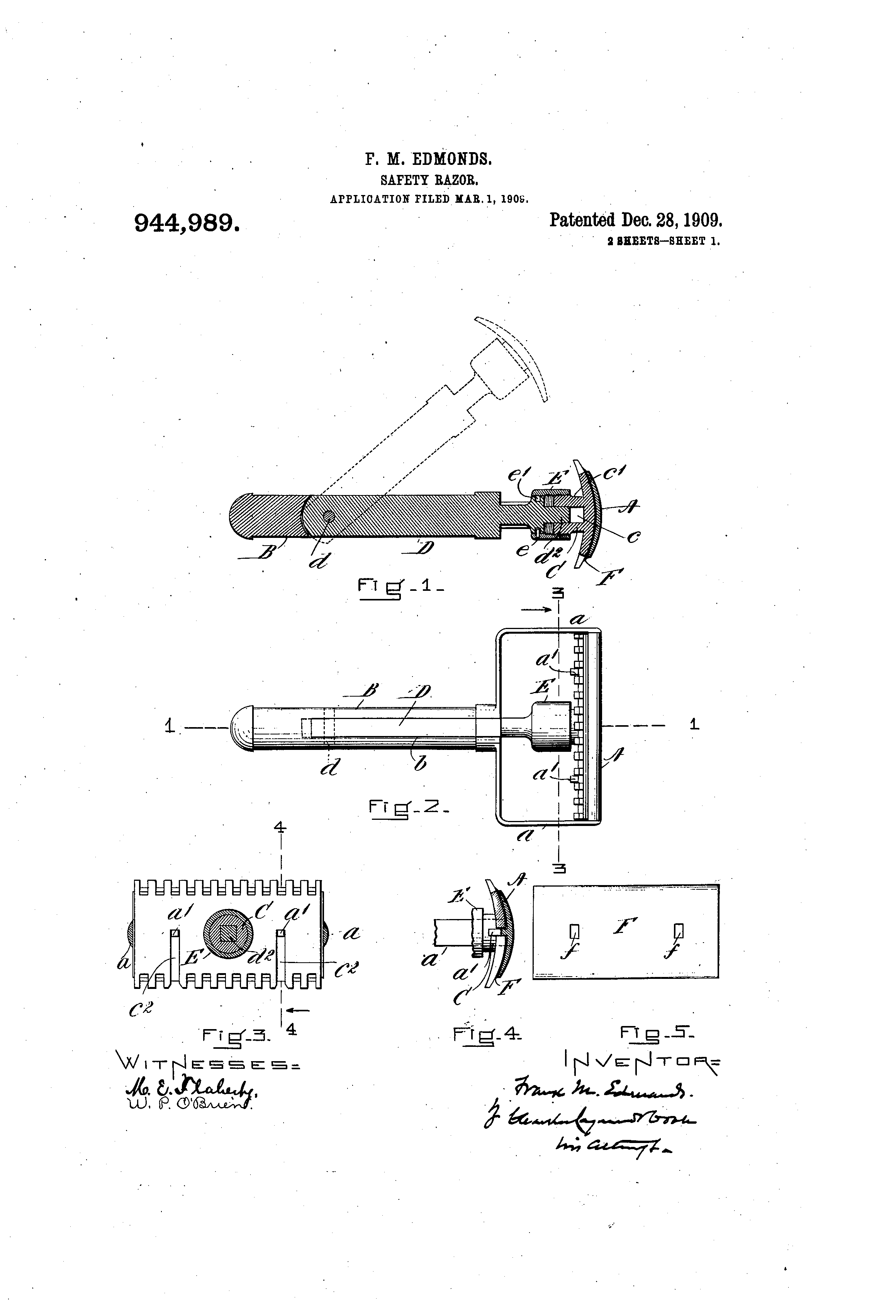 [Image: US944989-drawings-page-1.png]