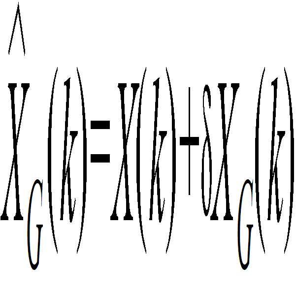 Figure 112006023644863-pat00009