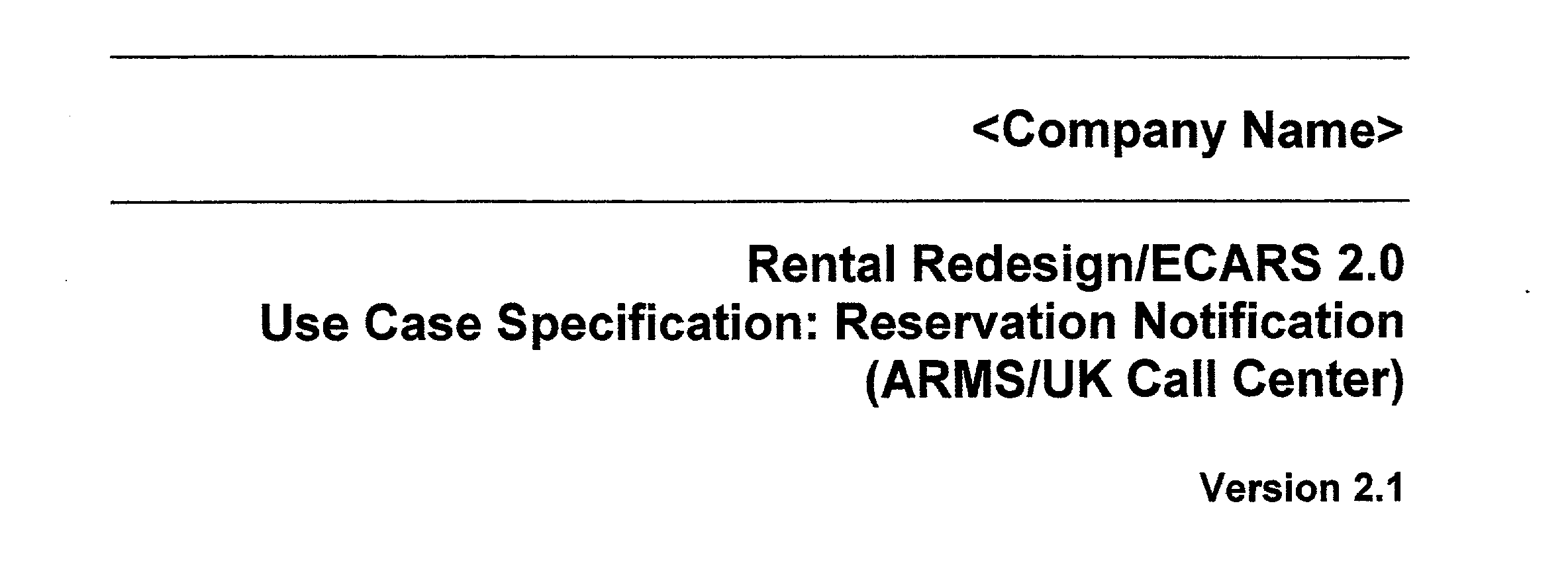 Figure US20030125992A1-20030703-P00778