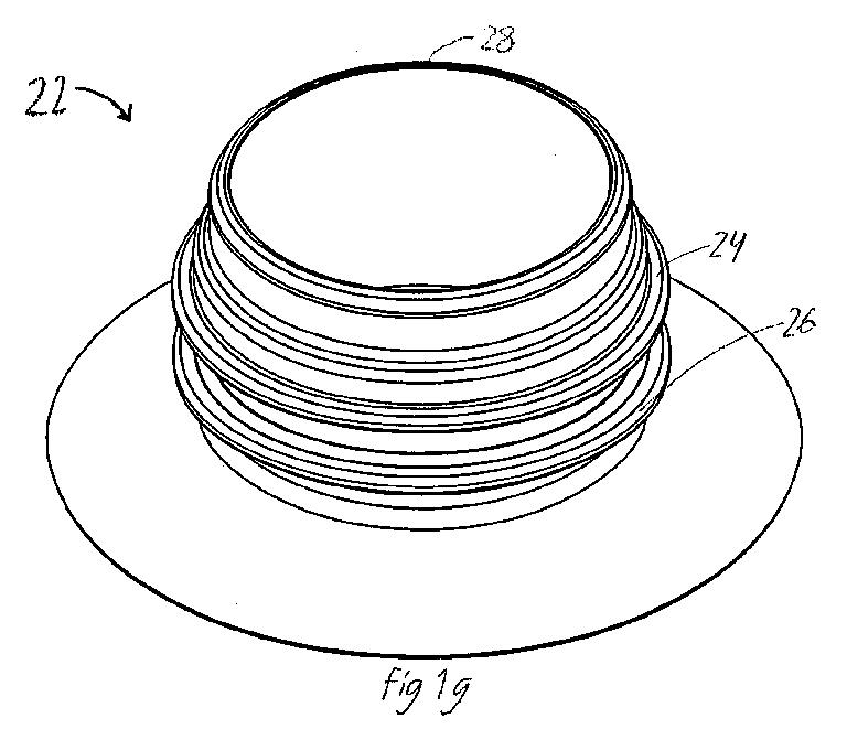 Figure imgaf007