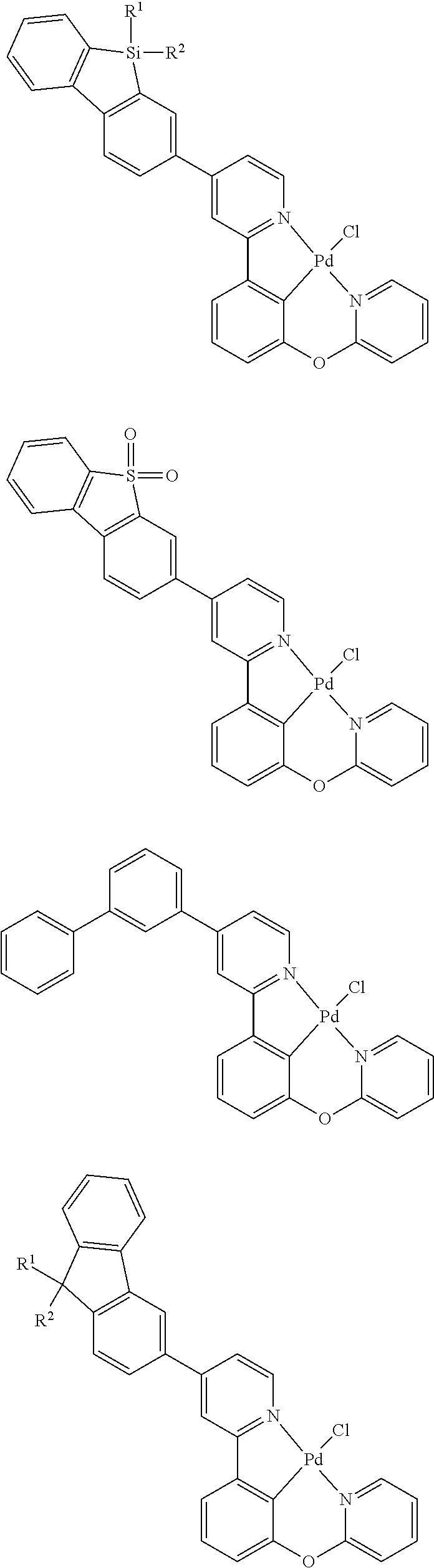 Figure US09818959-20171114-C00197